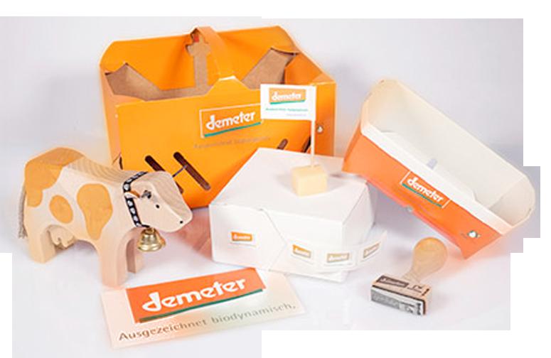 demeter_pack