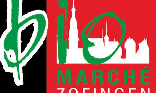 Bio marché Zofingen